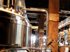Paname Brewing Company - image 1