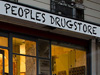 Peoples Drugstore - image 1